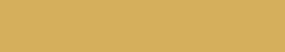 vidhura_logo_white