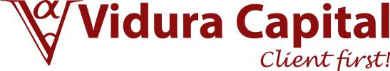 vidura_logo_full